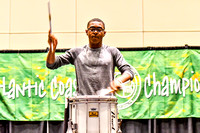 Penncrest Snare_170504_Wildwood-5805