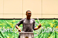 Penncrest Snare_170504_Wildwood-5813