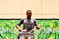 Penncrest Snare_170504_Wildwood-5814