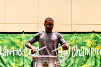 Penncrest Snare_170504_Wildwood-5817
