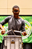Penncrest Snare_170504_Wildwood-5820