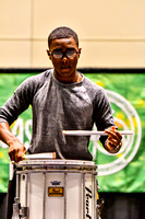 Penncrest Snare_170504_Wildwood-5821