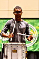 Penncrest Snare_170504_Wildwood-5822
