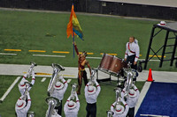 Madison Scouts_060708_Indianapolis--20