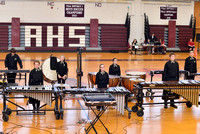 Cab Calloway Percussion-025
