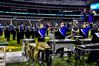 Scotch Plains-Fanwood_161112_MetLife-5187