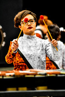 Darkhorse Percussion_170504_Wildwood-4605