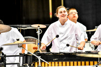 Governor Mifflin Percussion_170504_Wildwood-4995