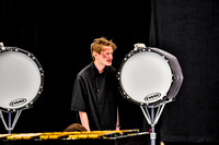 Governor Mifflin Percussion_170504_Wildwood-4997