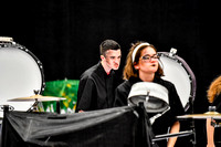 Governor Mifflin Percussion_170504_Wildwood-4998