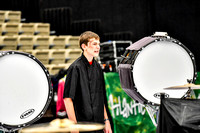 Governor Mifflin Percussion_170504_Wildwood-4999