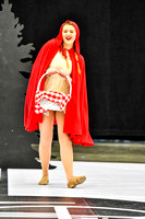 PA Performing Arts Academy_170504_Wildwood-5238