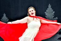 PA Performing Arts Academy_170504_Wildwood-5250