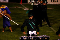 Vanguard Cadets_080805_Michigan City-7129