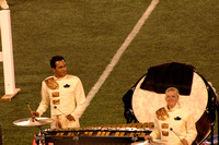 Carolina Crown_070630_East Rutherford-8551