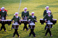 Madison Scouts_080621_Rockford-0694