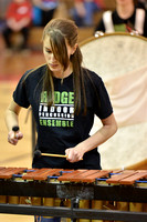 Ridge Percussion-385