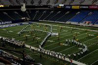 Madison Scouts_060708_Indianapolis--18