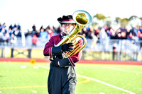 Caravel Academy_161022_Appoquinimink-5994
