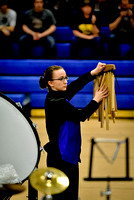 Delaware Valley Regional Percussion-1490