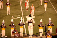 The Cadets_070630_East Rutherford-8618