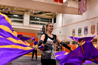 Perkiomen Valley Guard-1018
