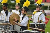 Bordentown Regional-018