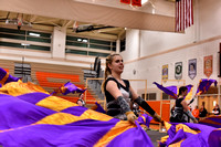 Perkiomen Valley Guard-1019