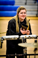 Plymouth Whitemarsh Percussion-060