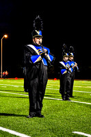 Springfield_170922_Penncrest-0001