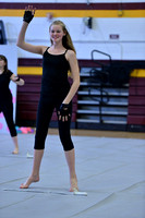 Haddon Heights MS Guard-572