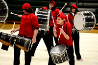 Plymouth Whitemarsh Drumline-212