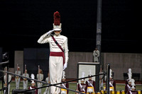 The Cadets_060701_Allentown1-