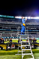 Port Chester_171014_MetLife-0570