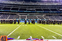 Port Chester_171014_MetLife-0571