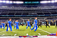 Port Chester_171014_MetLife-0575