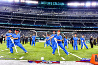 Port Chester_171014_MetLife-0576