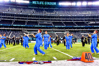Port Chester_171014_MetLife-0577