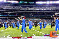 Port Chester_171014_MetLife-0578