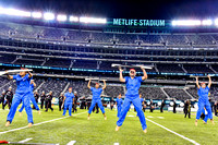Port Chester_171014_MetLife-0579