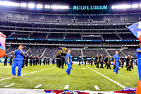 Port Chester_171014_MetLife-0581