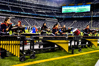 Port Chester_171014_MetLife-0586