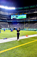 Port Chester_171014_MetLife-0588