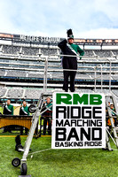 Ridge_171014_MetLife-0152