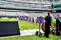 Ridge_171014_MetLife-0154