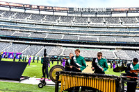 Ridge_171014_MetLife-0157
