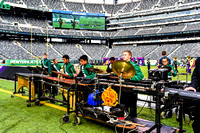 Ridge_171014_MetLife-0160