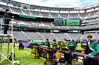 Ridge_171014_MetLife-0162