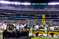 South Brunswick_171014_MetLife-0798