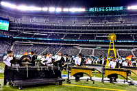 South Brunswick_171014_MetLife-0809